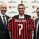 Rinnovato per il settimo anno consecutivo l'accordo di partnership tra AC Milan e Banco BPM, come Major Partner e Official Bank Sponsor.