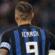 Mauro Icardi è nato a Rosario (Argentina) il 19 febbraio 1993.