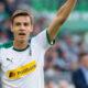 Florian Neuhaus è un calciatore tedesco, centrocampista del Borussia Mönchengladbach e della nazionale tedesca Under-21.