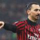 Ibrahimovic torna Milan