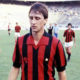 Johan Cruyff Milan