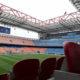 San Siro, la Scala del calcio