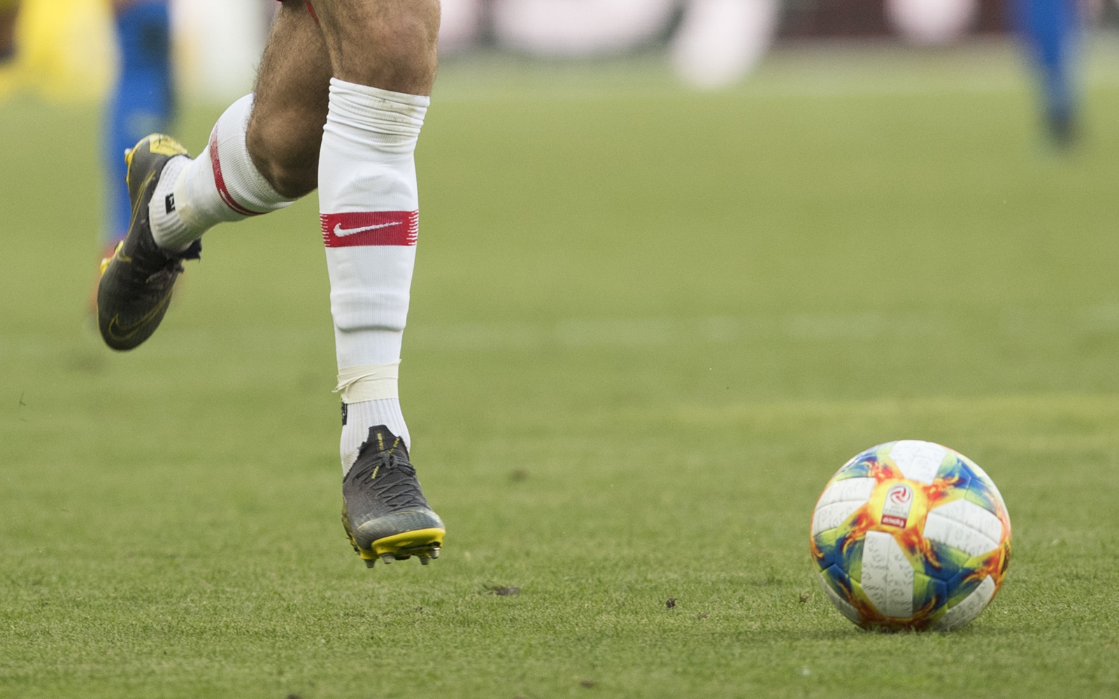 Generico calcio | DAILY MILAN