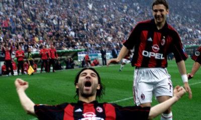 Inter-Milan 0-6 11 maggio Comandini