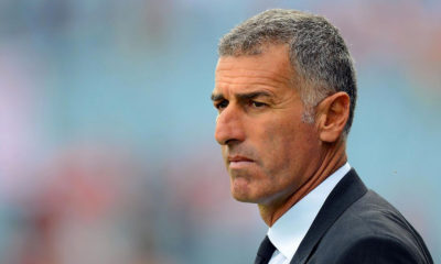 Rangnick staff tecnico Milan: Mauro Tassotti