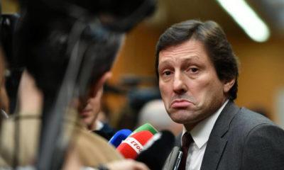 Milan Psg Leonardo