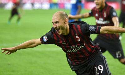 Partite-Milan-Pazze-Milan-Sassuolo-4-3