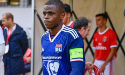 Pierre Kalulu